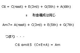 MC13.jpg