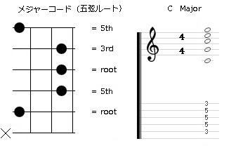 MC14.jpg