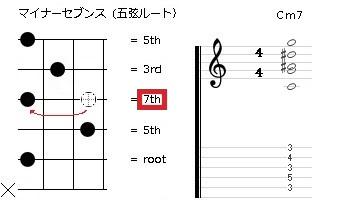 MC17.jpg