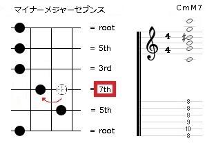 MC6.jpg