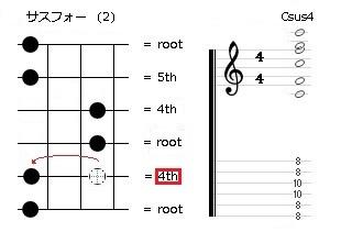MC8.jpg