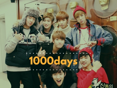 1000days.jpg