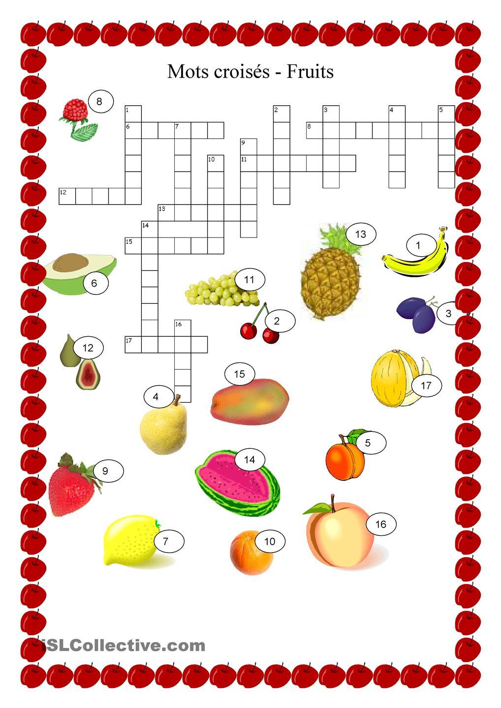 full_5179_fruits_mots_croiss_1.jpg