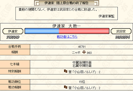 20150609140242f2a.png