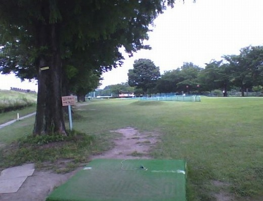 s-東加賀野井パークゴルフ場 (3)
