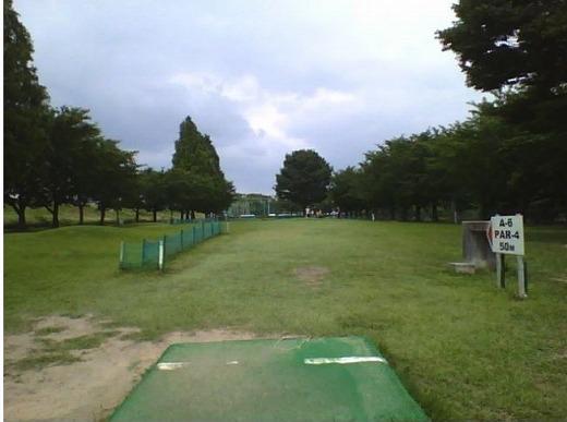 s-東加賀野井パークゴルフ場 (4)