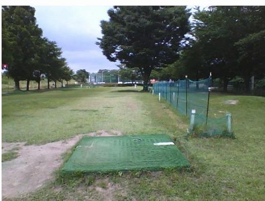 s-東加賀野井パークゴルフ場 (5)