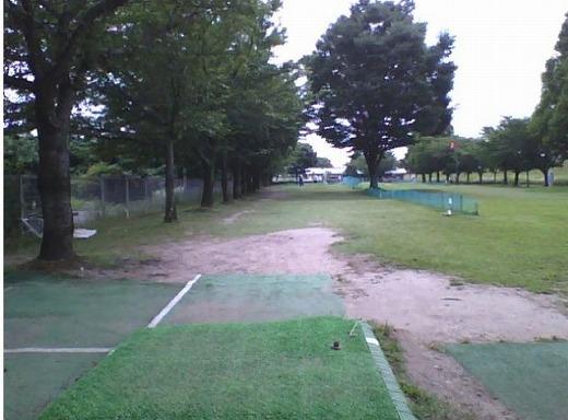 s-東加賀野井パークゴルフ場 (6)