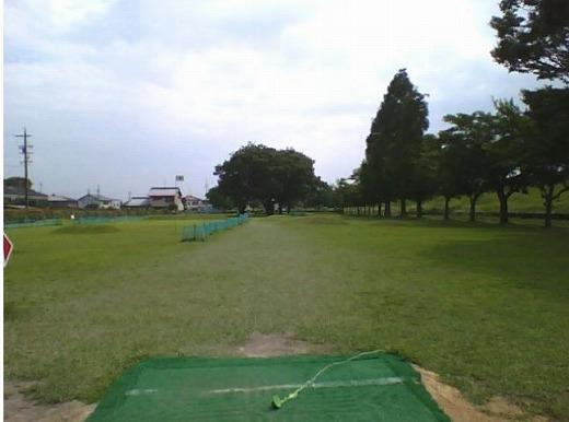 s-東加賀野井パークゴルフ場 (10)