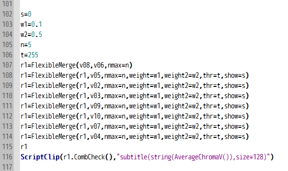 previewSourceCode.png