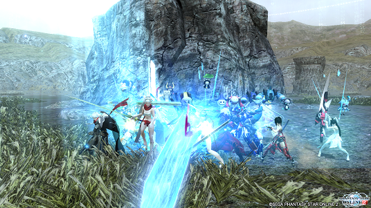 pso20150526_234948_007.png