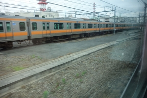 E6213003dsc.jpg