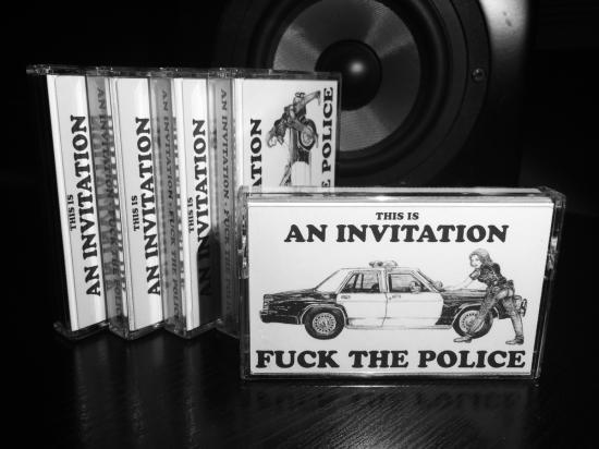 aninvitation-fuckthepolice-tape.jpg