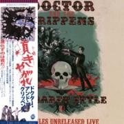 doctorandthecrippens-cabaret-lp.jpg