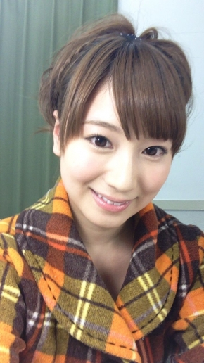 yururi0322b.jpg