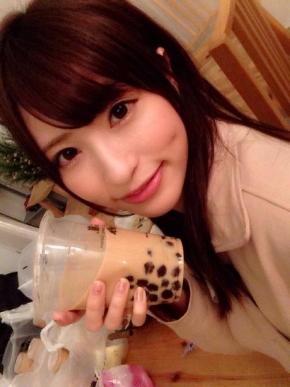 yururi0323.jpg