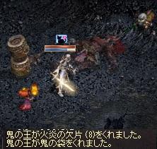 150624_10.jpg
