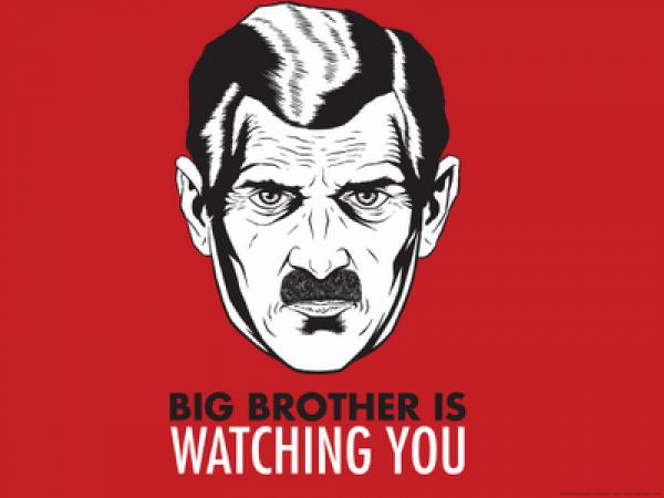 サムスン製のテレビがスパイ行為? 音声認識機能が会話を収集し、第三者に転送