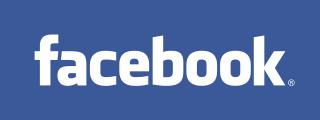 時代はここまで来た! Facebookでの離婚届送付が裁判所によって認められる