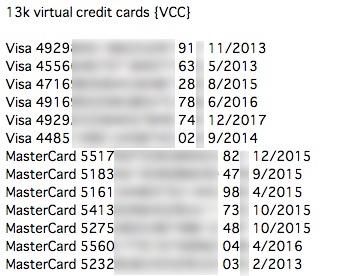 ハッカーによる迷惑なクリスマスプレゼント 13,000ものクレジットカード情報やゲームアカウント情報が漏えい #LulzXmas