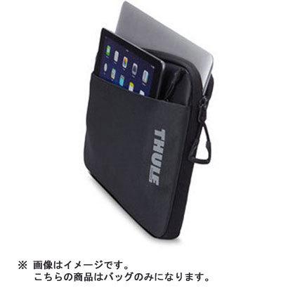 Thule のスリーブケースTSSE-2111も安い! なんと54%引きの3,400円 11インチ以下のノートPCをお使いの方はいかが?