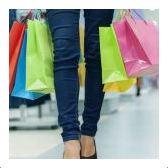 http://blog-imgs-75.fc2.com/r/i/b/ribochan/1-Mujer_compra1.jpg
