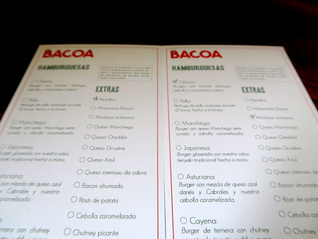 bacoab (2)