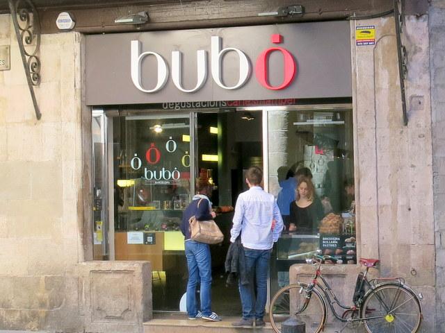 bubohonn (9)