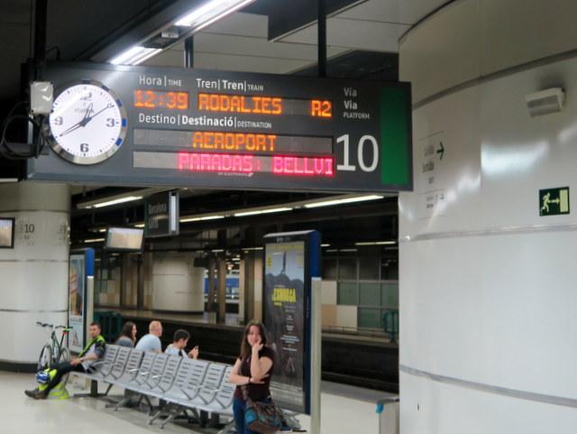 http://blog-imgs-75.fc2.com/r/i/b/ribochan/IMG_2519-001.jpg