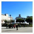 http://blog-imgs-75.fc2.com/r/i/b/ribochan/catahiro.jpg