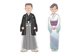 http://blog-imgs-75.fc2.com/r/i/b/ribochan/doresu.jpg