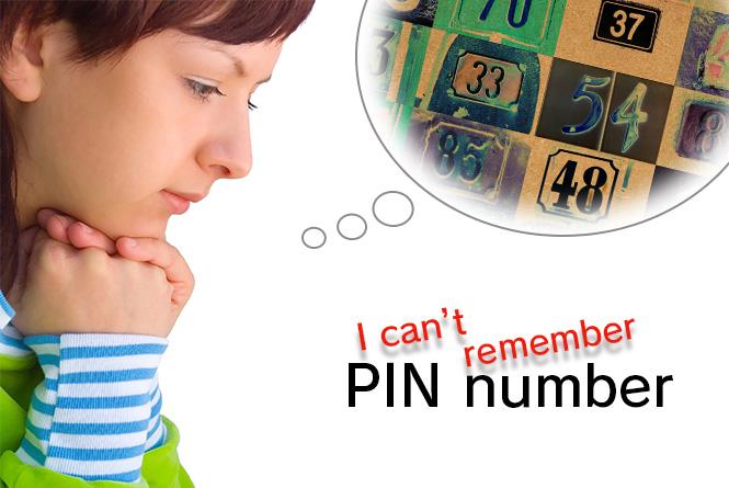 http://blog-imgs-75.fc2.com/r/i/b/ribochan/pin_main.jpg