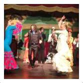 http://blog-imgs-75.fc2.com/r/i/b/ribochan/tablao-flamenco-sevilla.jpg