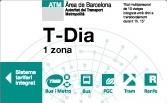 http://blog-imgs-75.fc2.com/r/i/b/ribochan/tdeia.jpg