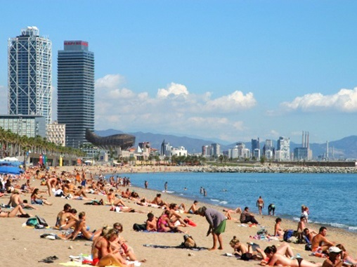 http://blog-imgs-75.fc2.com/r/i/b/ribochan/verano.jpg