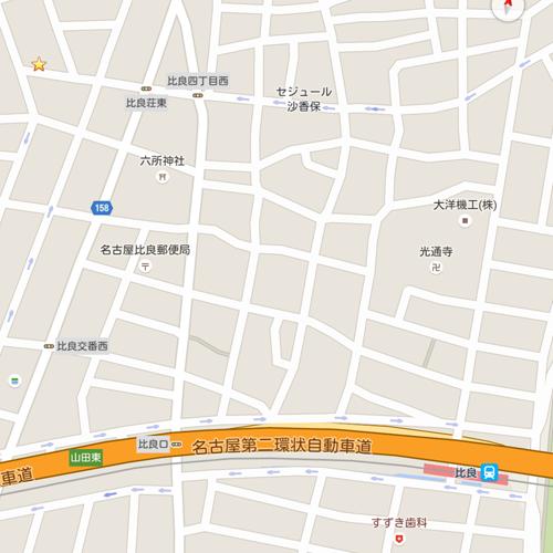 Screenshot_2015.png