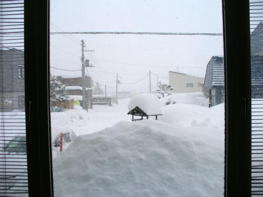 s-633-4落雪