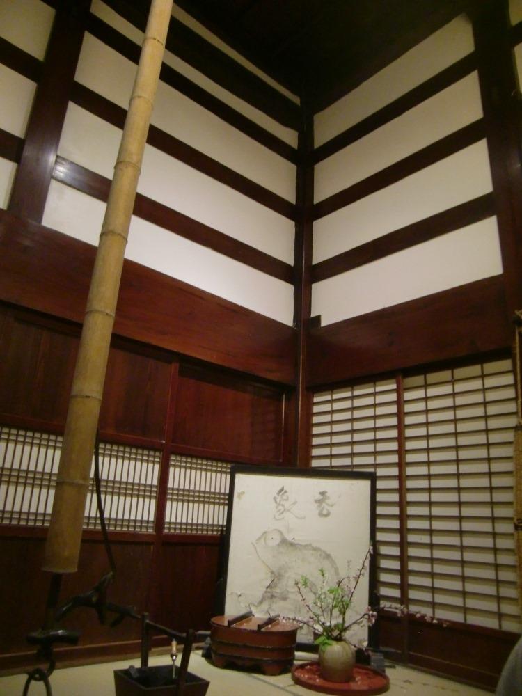 150425kuniyasu