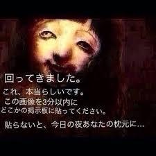imageccs.jpeg