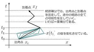 index_20150223223502ddf.jpg