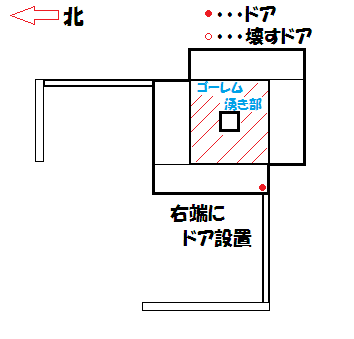 20150617223636fc3.png