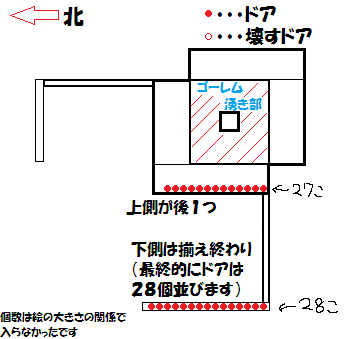 20150617223712030.png