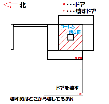20150617223714108.png