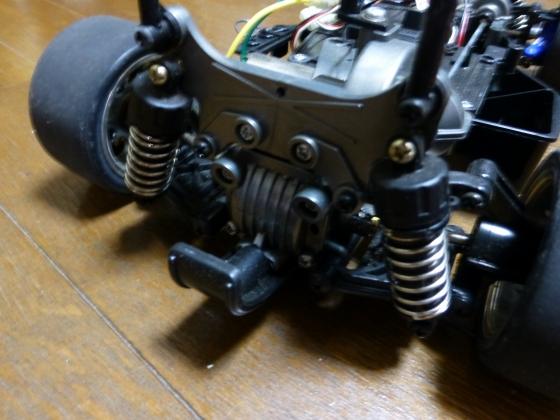 P1200766.jpg
