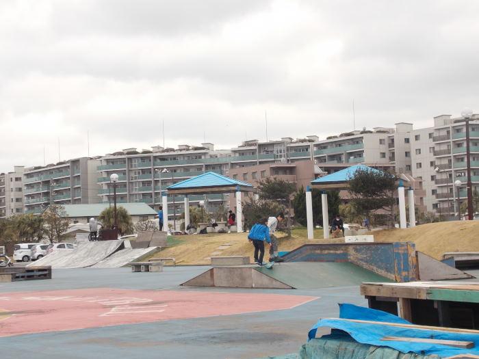 DSCN9566_01.jpg