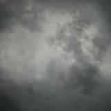 smokygray
