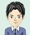 社会投資家 Kenichi