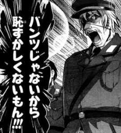 魔法少女プリティ☆ベル4巻16話オタクノリ