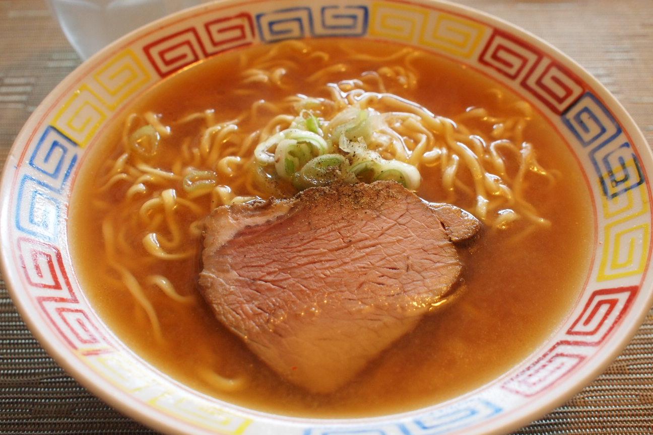 マルちゃん正麺みそ 味