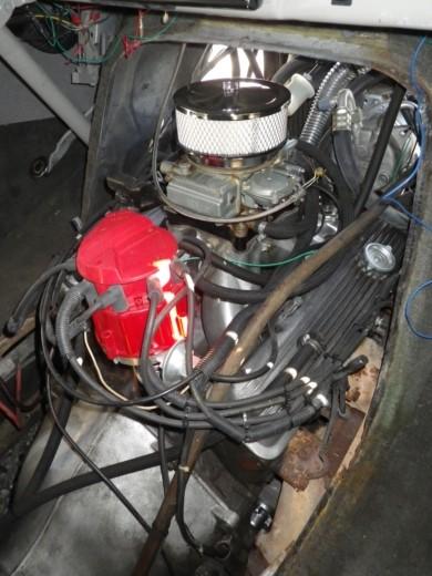 f-5エンジン (1)